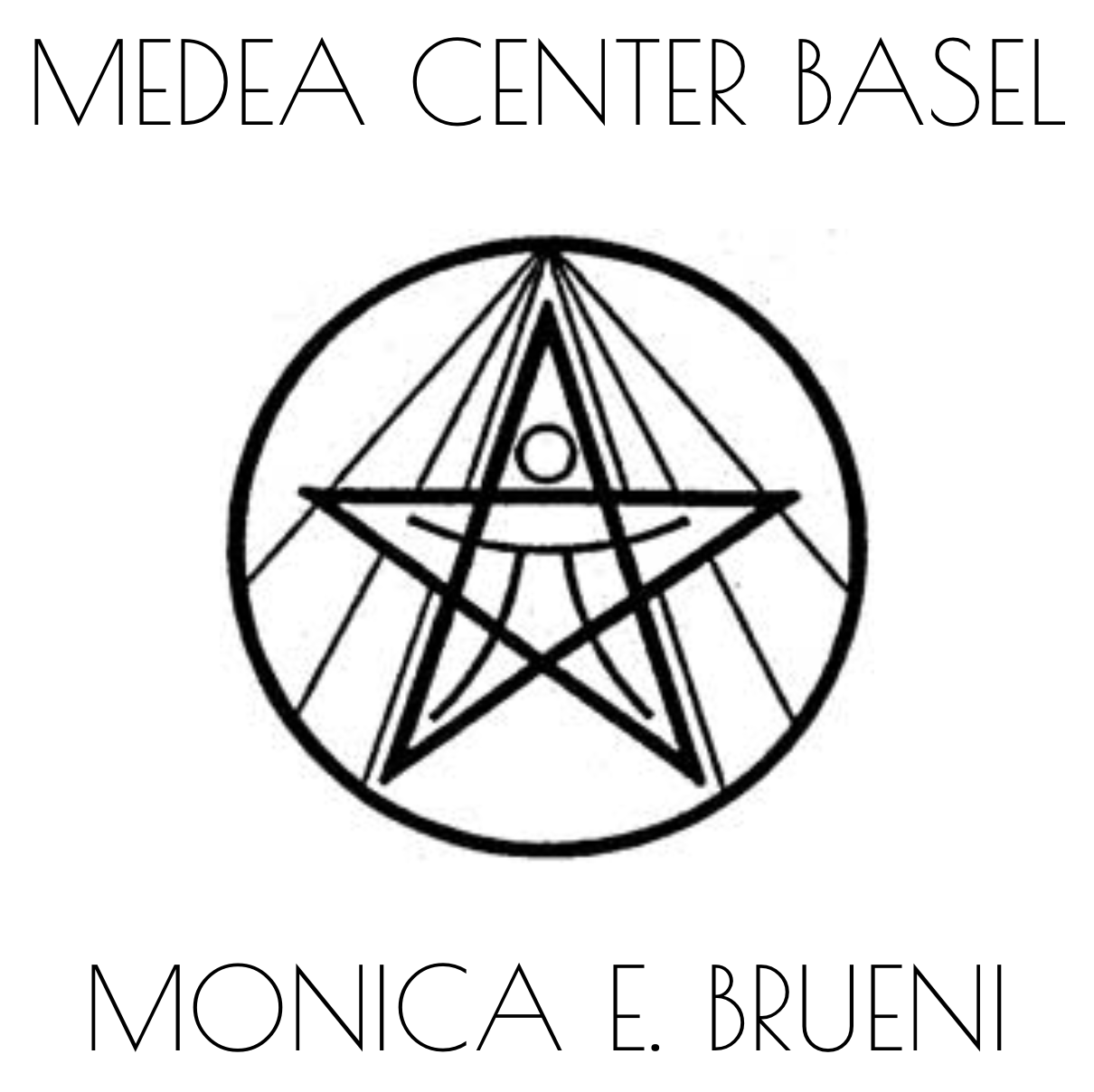 MEDEA CENTER